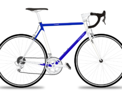 Bicycle Quiz : 10 Interesting Facts