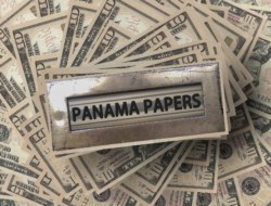 Quiz on Panama Paper: Five Facts