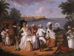Quiz on Early Exploration, Spanish and French Colonies of the New World :  20 MCQs