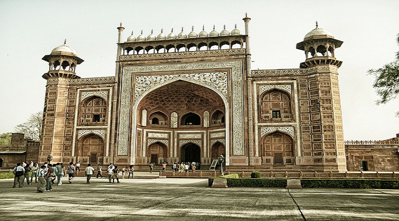 famous-places-in-india