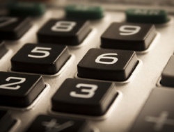 Test your knowledge on Cost Accounting : 10 MCQs