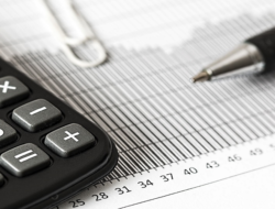 Quiz on Cost Accounting : 10 Quick Questions