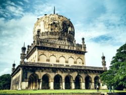 MCQs on Indian History : 10 Quick Quiz