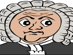 Quiz on Judiciary : 10 Multiple Choice Questions (Part 2)