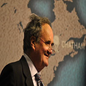 Mark_Tully