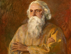 Quiz on Rabindranath Tagore : 10 MCQs