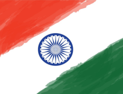 Formation of the Indian Constitution Quizzes : 10 Quick Questions (Part 2)