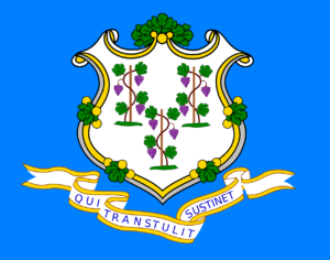 Quiz on Connecticut state of USA