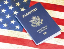 U.S.A Citizenship Test Questions : Another 10 MCQs