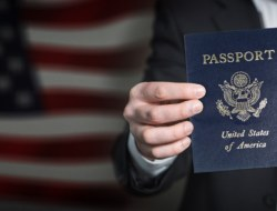 How 10 MCQs Can Prepare You for U.S.A Citizenship ?