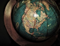 U.S.A Geography Quizzes Online : 10 Quick Questions to test your knowledge