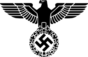 Nazism and the power of hitler quiz