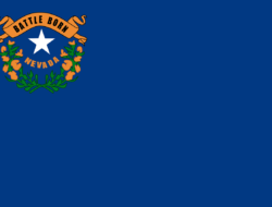 Nevada State Quiz : 10 Facts