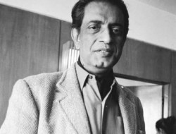 Satyajit Ray : A 10 Questions Quiz on His Life & Time