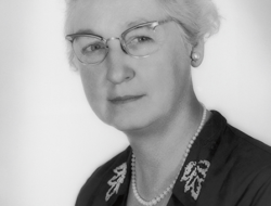 Quiz on Virginia Apgar : 109th Birthday