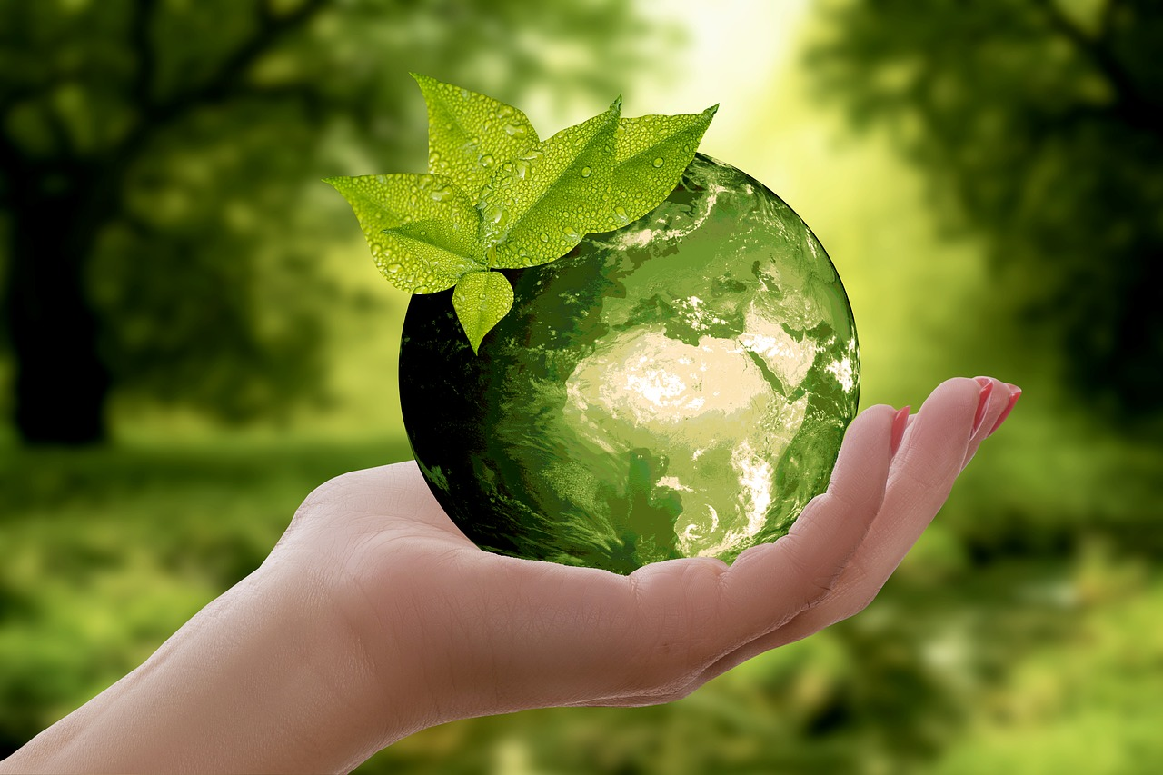 Quiz on World Environment Day (WED) on 5 June 2018 :