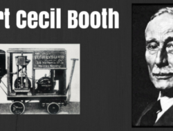 Quiz on Hubert Cecil Booth : 147 Birthday Anniversary