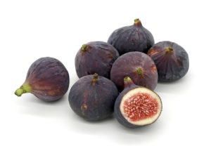 Quiz on Fig