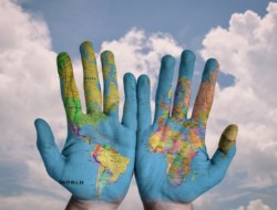 10 General Knowledge Questions on World Facts