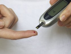 Diabetes : Answer to 10 Questions Everyone Should Know